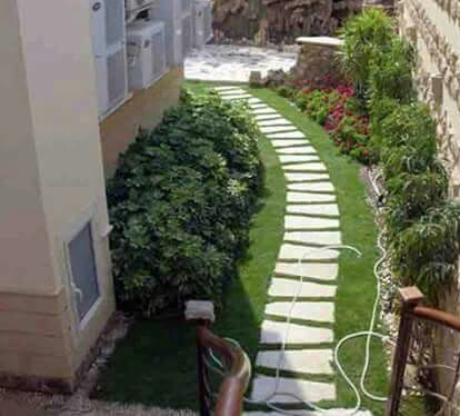 Home Garden Designing Service In Kaynippumppilil House Kochi Id 13305386912