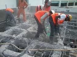 Concrete Breaking Services In Bengaluru