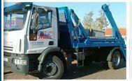 Trucks Logistics Services