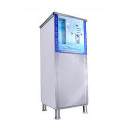 Coin Operated Vending Machine Suppliers Amp Manufacturers
