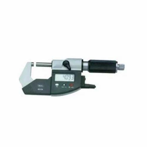 INSIZE Digital Micrometer