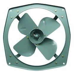 Almonard 12'' Exhaust Fans