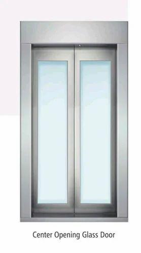 glass elevator doors. elevator glass door doors