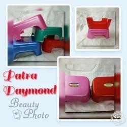 Patra Daymond