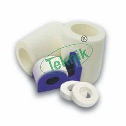 Bandages Gauze Tape