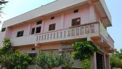 Boys Hostel In Parbhani