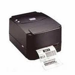 Entry Level Barcode Printer