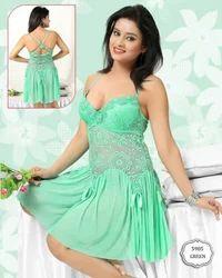 Ladies Night Dress in Ranchi fb255a550