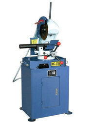 rail pipe circular saw cutter