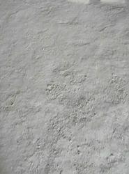 Devshree Flooring Grade POP, Packaging Size: 50 Kg, Packaging Type: Bag