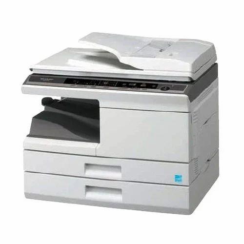 Xerox Machine - Konica Minolta Photocopy Machine Service Provider