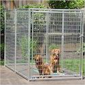 Poultry Mesh