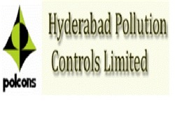 Hyderabad Pollution Controls Limited