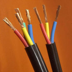 Fibre Glass Cables