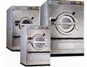 Industrial Washing & Processing Machine