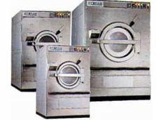 Industrial Washing Machine In Gurgaon Haryana Suppliers