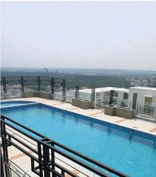 Swimming Pools Suppliers Manufacturers Dealers In Hyderabad