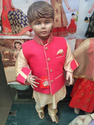 Kids Pathani Suit