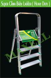 Super Clima Baby Ladder