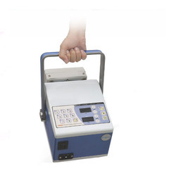 diagnostic medical portable x ray