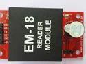 RFID TTL EM18