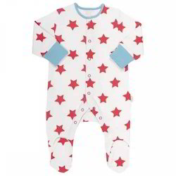Infant Sleep Suits