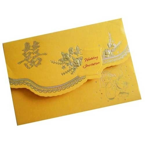 Invitation card printing invitation card printing in perungudi invitation card printing stopboris Images