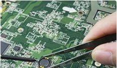 Motherboard Repairing Service, Offline