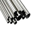 303 Stainless Steel Seamless Welded Pipes And Tubes