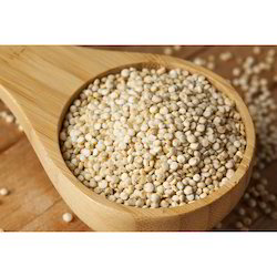 Quinoa Seed, For Cooking, Packaging Size: Standard