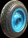 Wheelbarrow Tyre 3.50-8