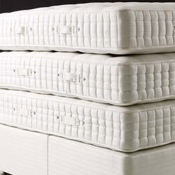 Luxurious Mattresses for Home