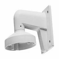 CCTV Bracket - DS-1272ZJ-110
