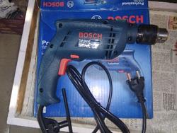 Bosch Banco Di Lavoro Bosch Junior : Bosch hammer drill delhi find dealers latest prices of bosch