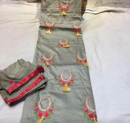 Ladies Suit and Ladies Suits Wholesale Sellers   Fashion