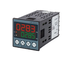 Analog Output Temperature Controller