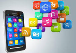 Mobile Application Hosting Service