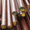 DIN Ck22 Alloy Steel Bar Ck22 Round Bars Ck22 Rods