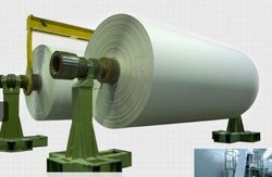 Pulp And Paper Making Machinery