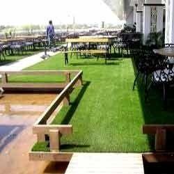 Restaurant Interior Designers In Delhi