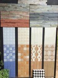 Bathroom Tiles In Kochi