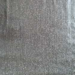 Glitter Coated Fabric