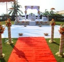 Banquet Facilities For Weddings And Meetings