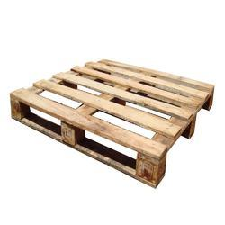Industrial Pallet Suppliers Manufacturers Amp Dealers In