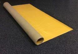 Sound Proofing Membranes Tecsound