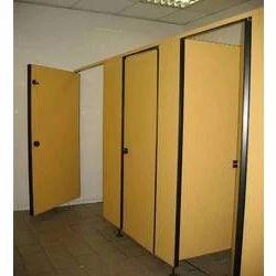 Bathroom Doors Pune bathroom door manufacturers, suppliers & dealers in mumbai