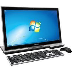 Samsung Desktop Latest Price Dealers Retailers In India