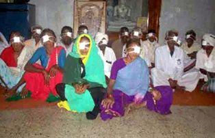 Operated People In Adarsh Nagar Adilabad Id 11243700348