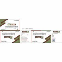 Pharma PCD In Arunachal Pradesh