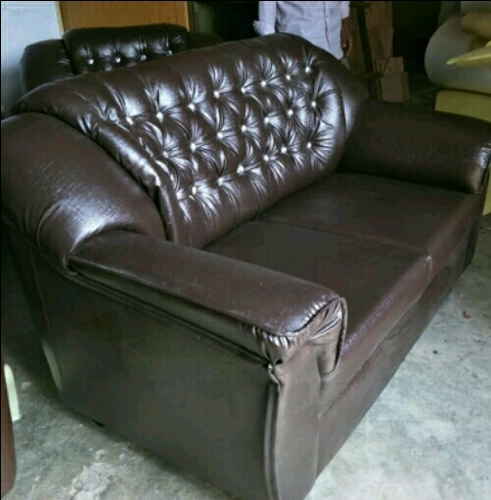 Read More Leather Sofa